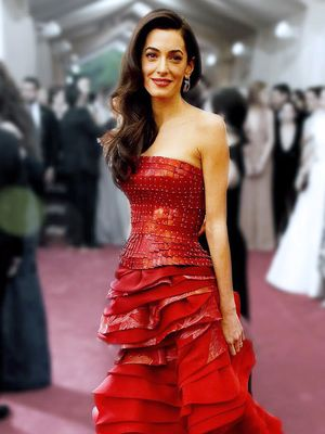 The Best Dressed Women in the World, According to Vanity Fair