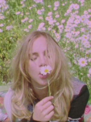 Watch the Waterhouse Sisters in This Dreamlike Countryside Video