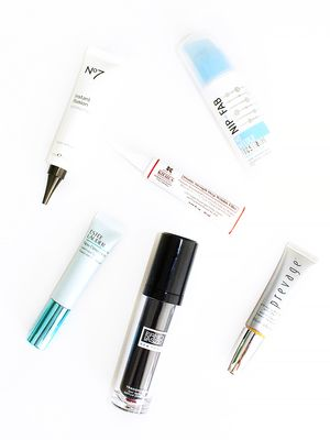 I Tested the Top Wrinkle Fillers: Find Out Which Ones Worked