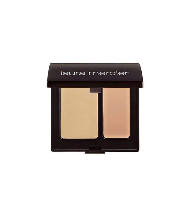 The Artist: Liset Garza