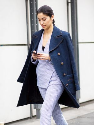 5 Wardrobe Pieces You Need for Work, According to a Fashion Editor