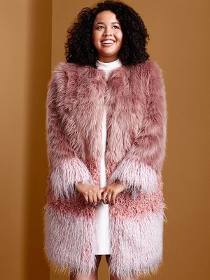 We Want Everything From ASOS Curve's New Collection