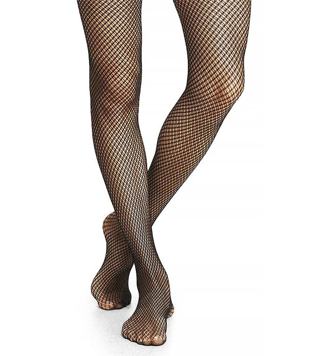 original fishnets