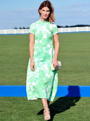 Swoon! All the Must-See Snaps From the Piaget Hamptons Cup