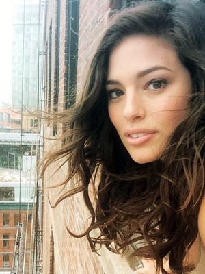 5 Gorgeous Plus-Size Fashion Models to Follow on Instagram