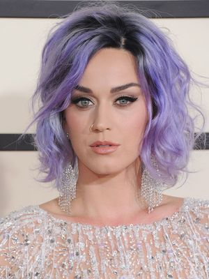 The Drugstore Eye Shadow Celebs Like Katy Perry Swear By