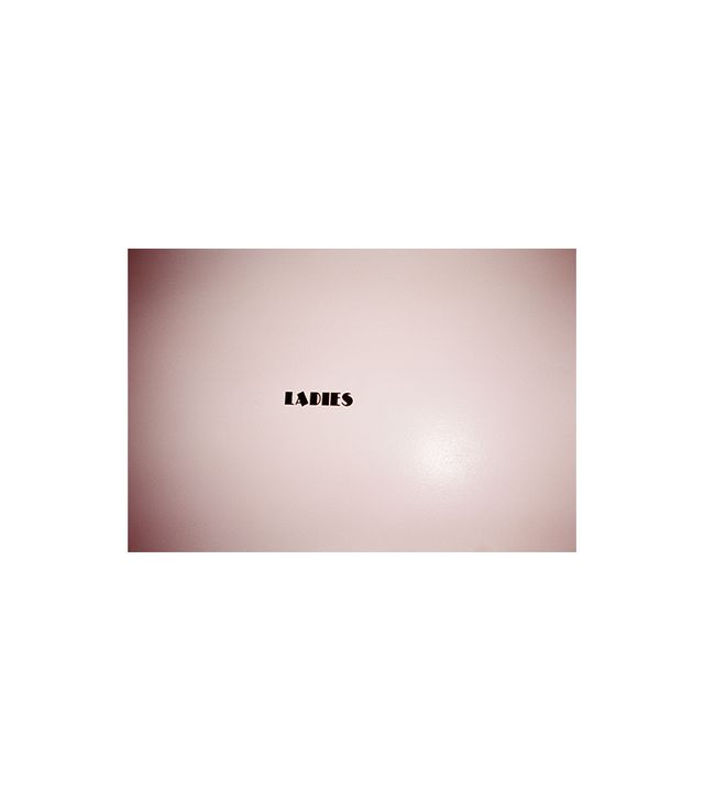 """Ladies"" by Gia Coppola ($100 and up)"