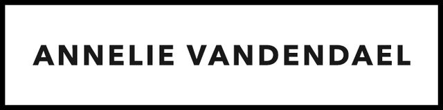 Born in Belgium, Vandendael grew up in the South of France and then returned to her native country to get her master's in photography at the Royal Academy of Fine Arts in Genth. Vandendael...