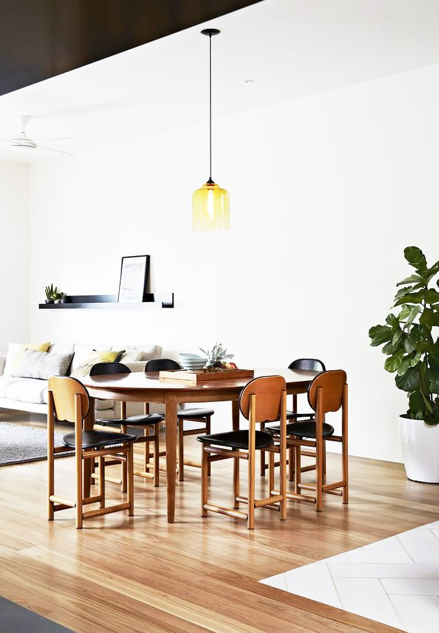 So, how can we freshen it?  Variety is the spice of life, right? The same goes for any aesthetic movement or time period. West Elm VP of Product Design Jonathan Orr thinks that the reason...