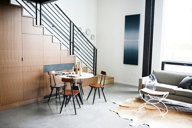 """And with the increased access, a movement of cool, of hip, of minimalist spaces has set in. But have consumers seen enough? """"ThatI do think may be the case. People are ready for..."""
