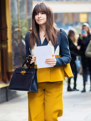 Every Fall Trend Worth Trying Now: An Editor's Guide