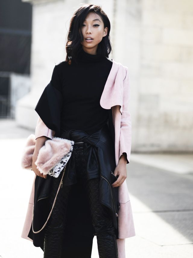 How Much Money Australian Fashion Bloggers Really Make Whowhatwear Uk