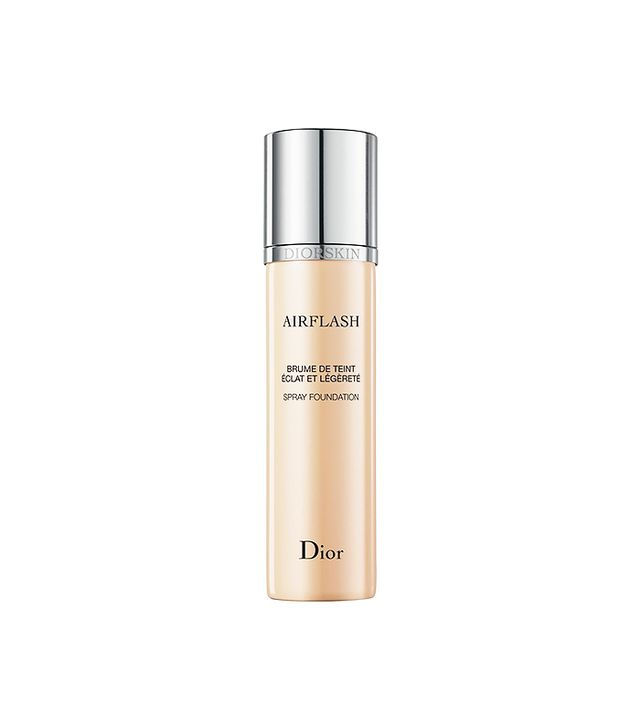 dior-diorskin-airflash-spray-foundation
