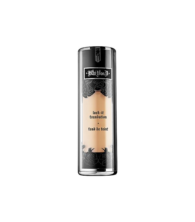 kat-von-d-lock-it-foundation