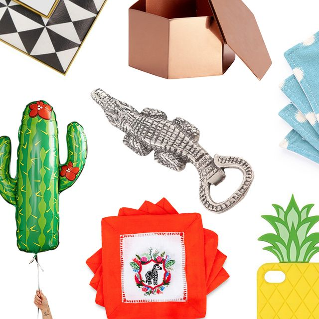12 Awesome Gifts That $20 Will Buy You