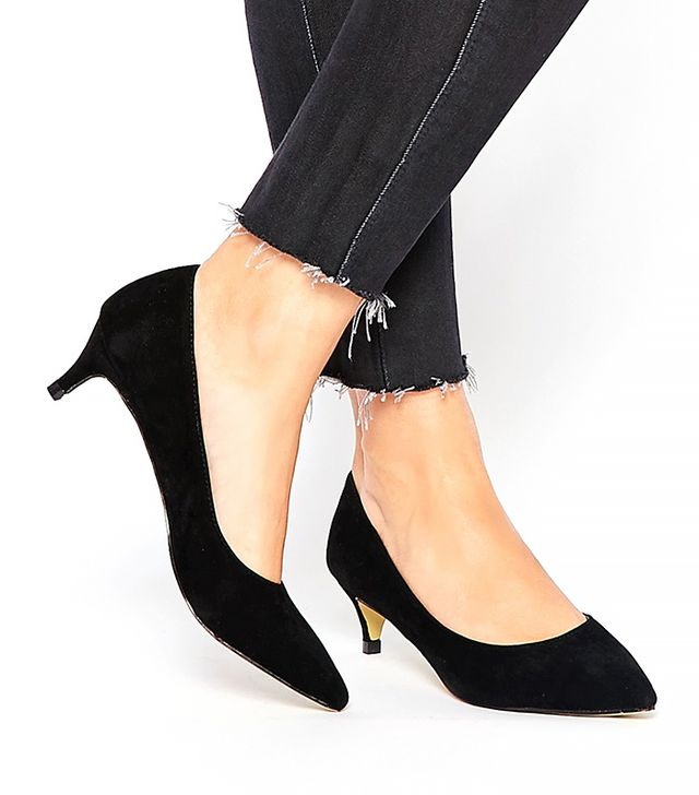 6 Tricks to Make Your High Heels Way More Comfortable ...