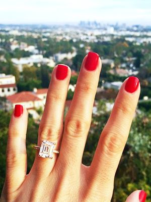 Fascinating Engagement Ring Traditions From Around the World