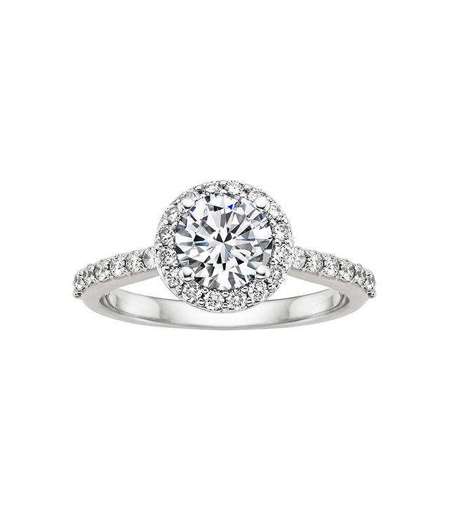 Fascinating Engagement Ring Traditions From Around the ...