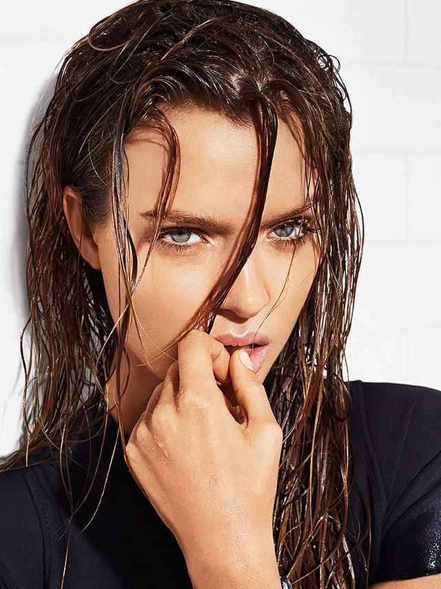 The Most Common Face-Washing Mistakes Women Make