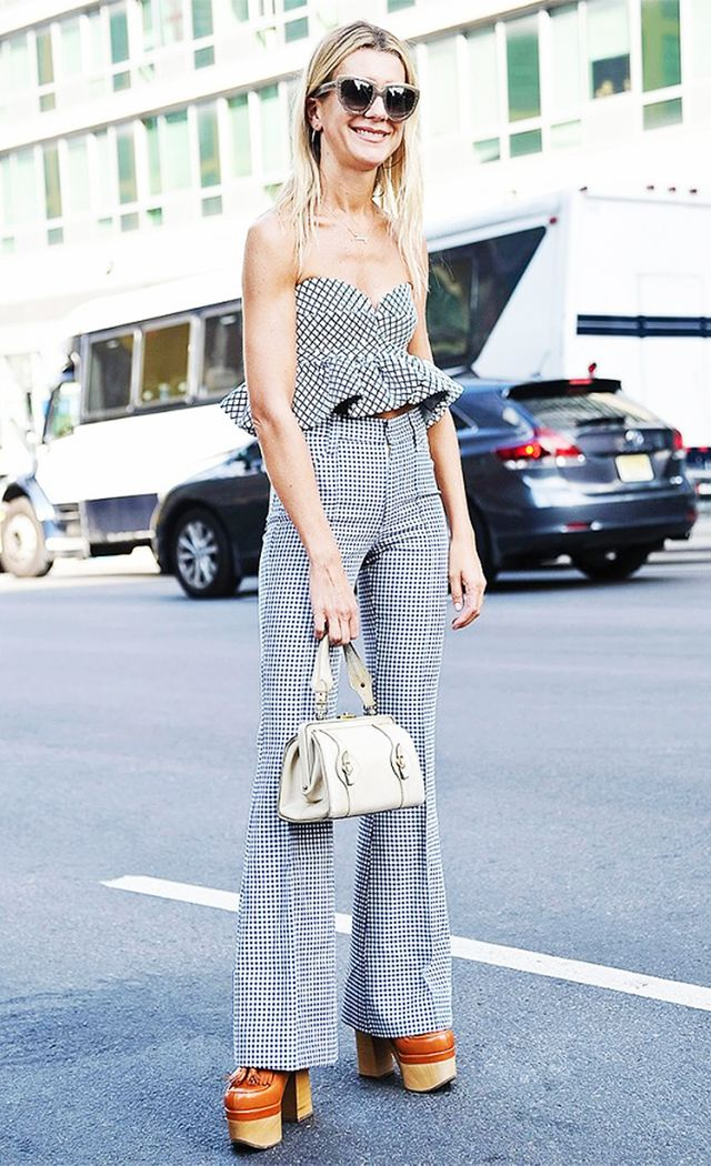 5 Smart Ways to Dress for Humid Weather