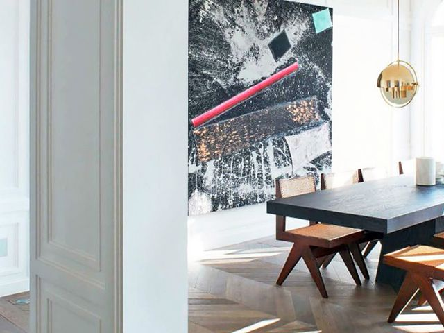 5 French Décor Designers You Should Know
