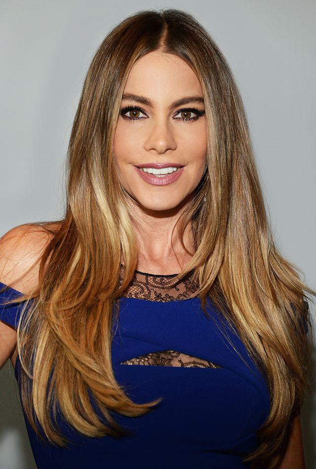 Sofia Vergara's Love-Inspired New Perfume, Plus More News