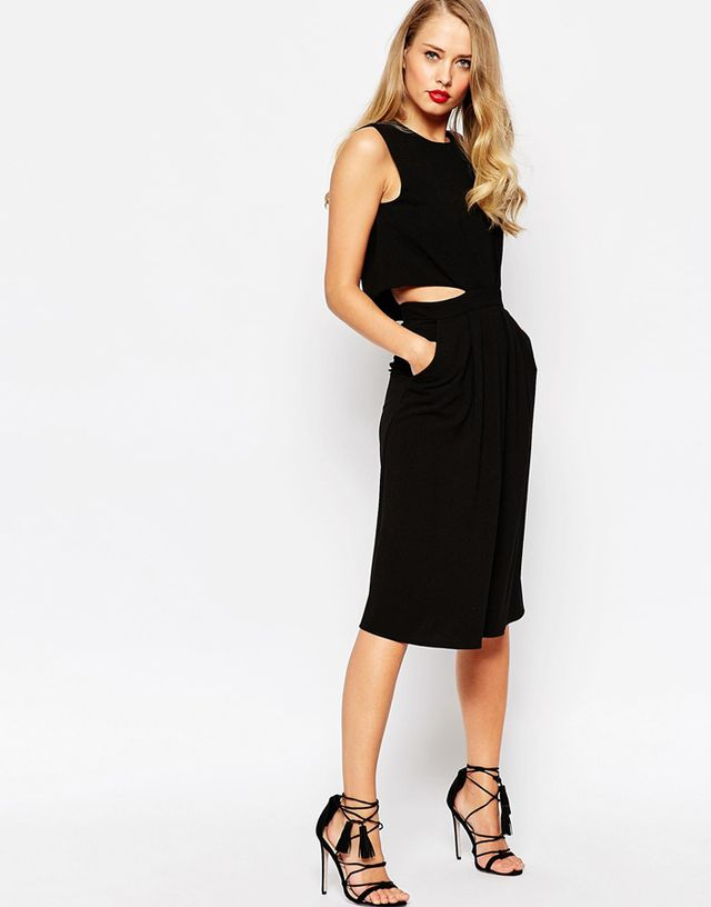 13 Amazing ASOS Dresses Under $200   WhoWhatWear AU