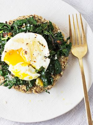 5 Healthy Breakfasts That Help You Lose Weight