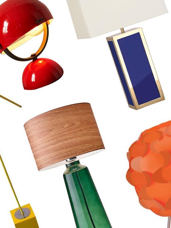 #1 ikea fillsta table lamp Fast DIY🔥PDF Drive