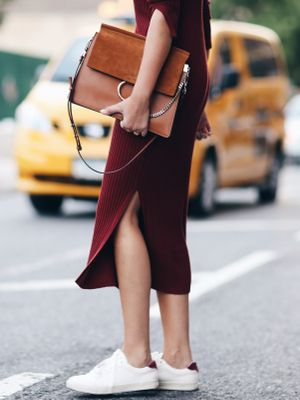 A Tour of Fall's Best Bags in Under 90 Seconds