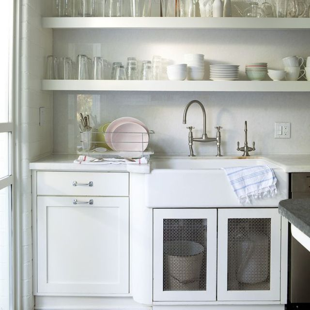 10 Kitchen Organization Tasks You Can Finish in 10 Minutes