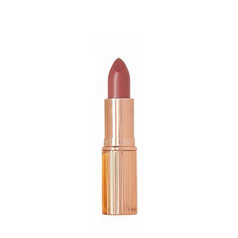K.I.S.S.I.N.G. Lipstick