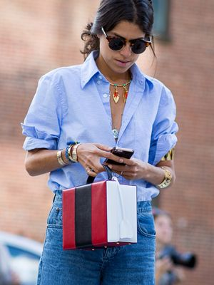Meet the Apple Watch Designed by Hermès