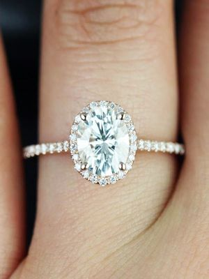 The Best Engagement Ring Designers You've Never Heard Of