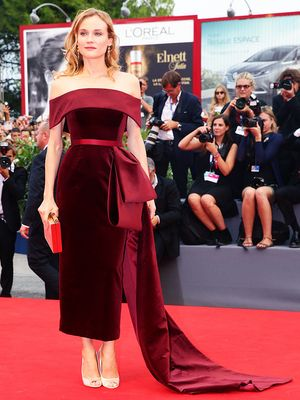 The 3 Leading Ladies Who Ruled the Venice Film Festival