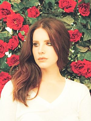 Lana Del Rey's Latest Video Is an Ethereal '70s Dream