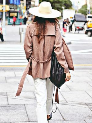 5 Complete Outfits Under $50