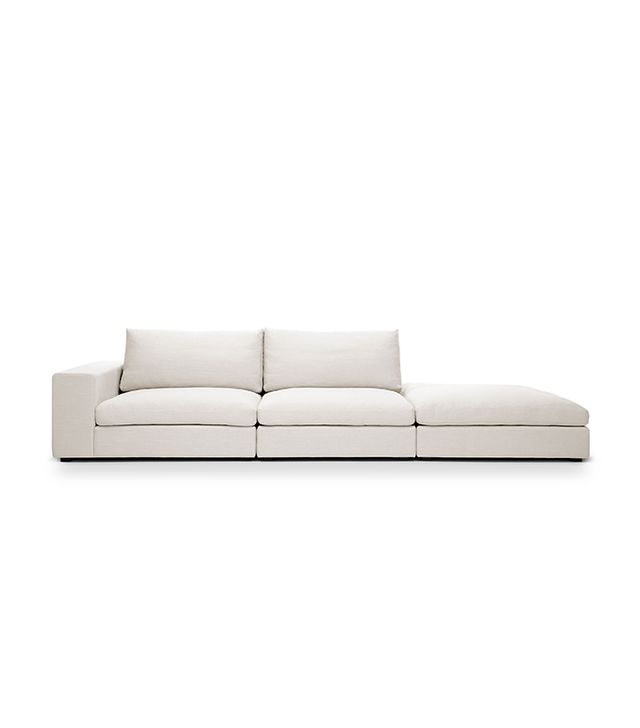 The Best Neutral Sofas Period Mydomaine
