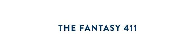 "As Wikipedia describes it, fantasy football ""is a statistical game in which players compete against each other by managing groups of real players selected from American football..."