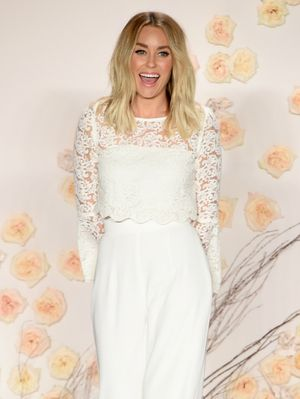 Lauren Conrad's New Kohl's Collection Is on Sale