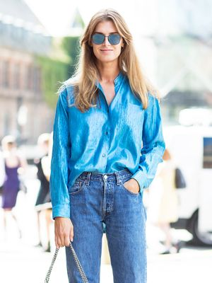 5 Tricks to Make You More Fashionable Right Now