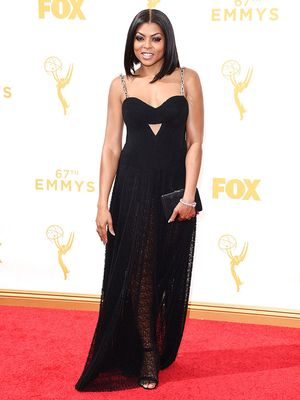 Is This the Best Emmys Red Carpet Yet? See the Pics