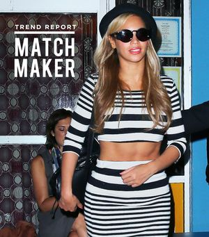 Why Matching Separates Are A Must-Try Look This Summer