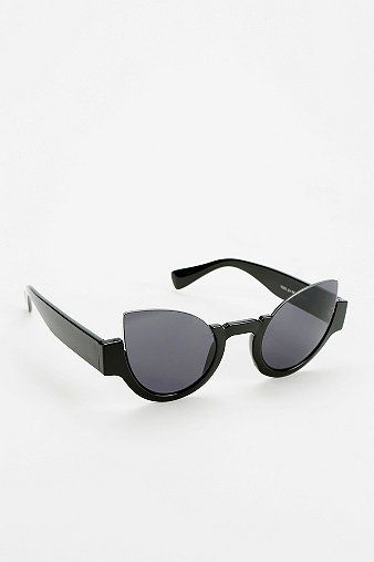 Discussion on this topic: Crazy, Cool, Eccentric Sunglasses You Can Pull , crazy-cool-eccentric-sunglasses-you-can-pull/