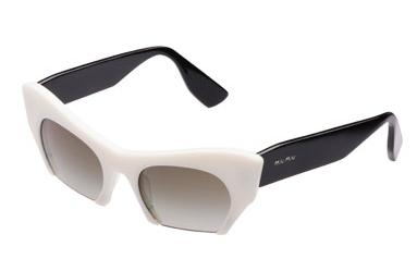 Crazy, Cool, Eccentric Sunglasses You Can Pull Off Crazy, Cool, Eccentric Sunglasses You Can Pull Off new images