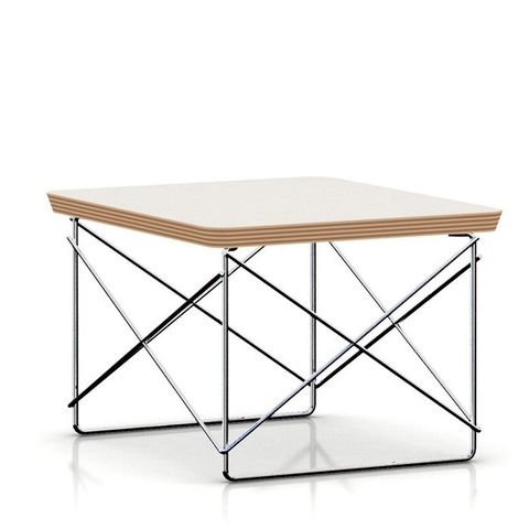 Wire Base Table