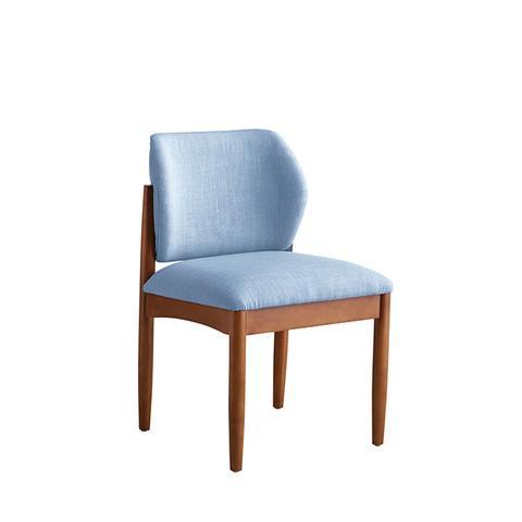 Byrdie Dining Chair