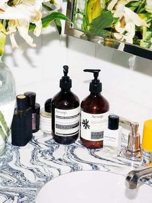 5 Byrdie Editors Share Their Nighttime Beauty Routines