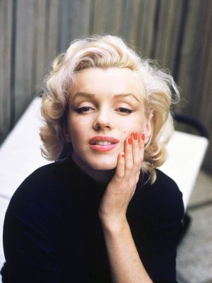 These Are the Beauty Secrets That Marilyn Monroe Swore By