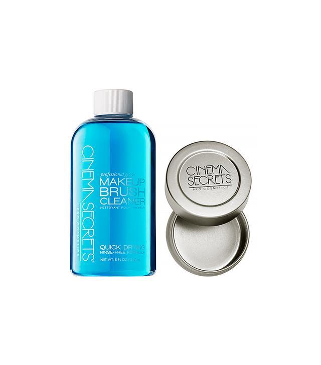 Cinema-Secrets-Makeup-Brush-Cleaner-Pro-Starter-Kit